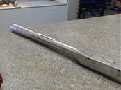 RAHSOL Torque Wrench DREMOMETER 60-215 FT/LBS